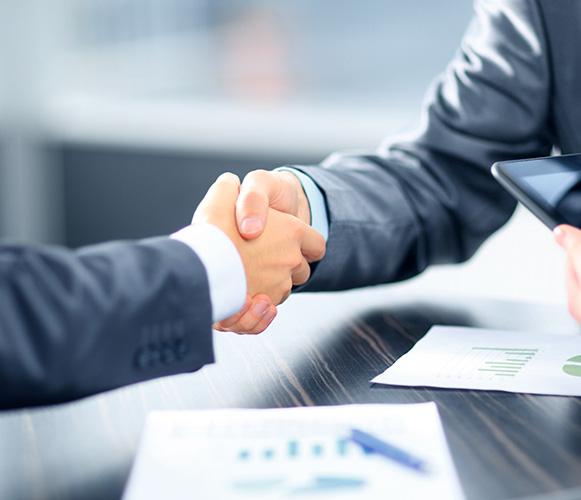 partner-company