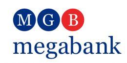 mega_bank