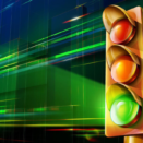 Светофор от МТСБУ: выполнение обязательств перед клиентами и качество урегулирования убытков в АО «СК «МЕГА-ГАРАНТ» на высоком уровне.