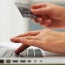 Электронный полис ОСАГО – это новая возможность для современного клиента, который ценит удобство, безопасность и готов заключать договор страхования on-line