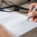 более 25 тысяч клиентов заключили с «МЕГА-ГАРАНТ» страховые договоры в 1 квартале 2018 года