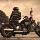 Как оформить ОСАГО на мотоцикл