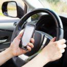 Державні послуги для українських водіїв виходять на новий рівень якості