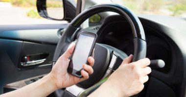 Государственные услуги для украинских водителей выходят на новый уровень качества.