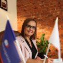 У Харківському страховому союзі новий керівний склад