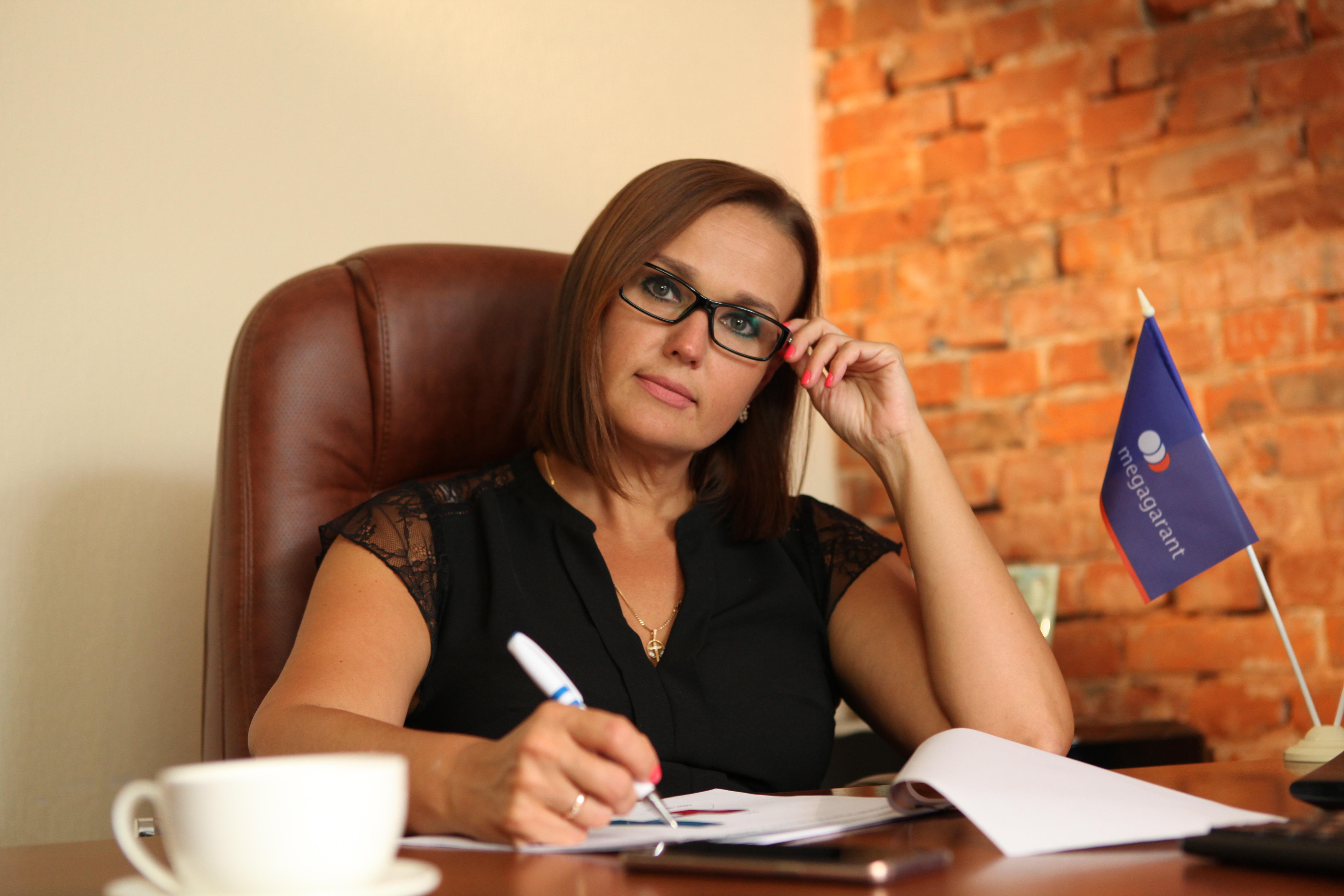 Погорелова<br /> Наталья Витальевна