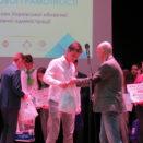 «МЕГА-ГАРАНТ» — страховой партнер Регионального турнира финансовой грамотности