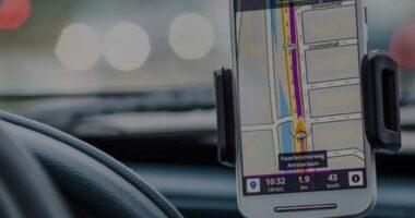 Полезные приложения для водителей